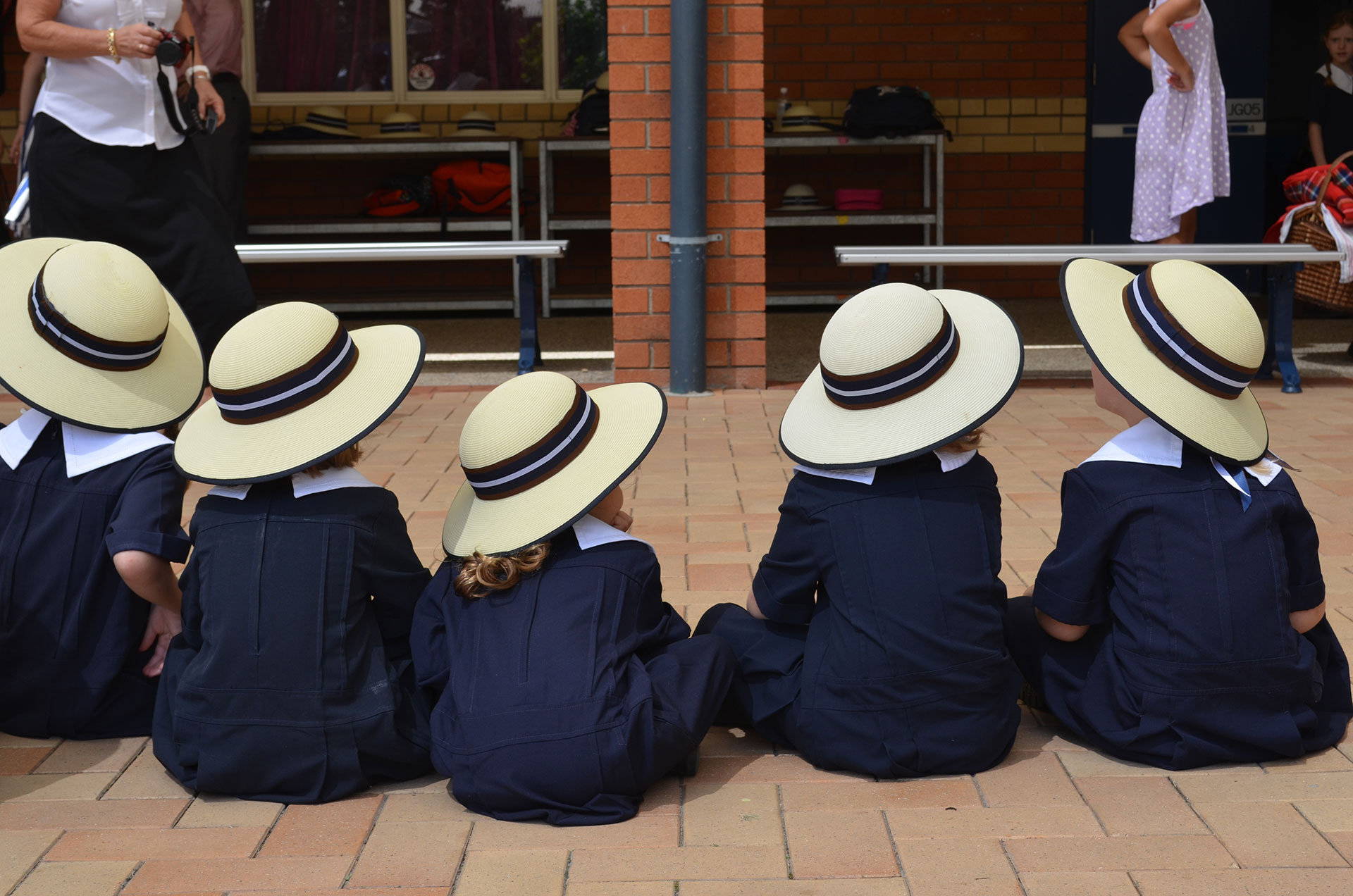 girls_hats
