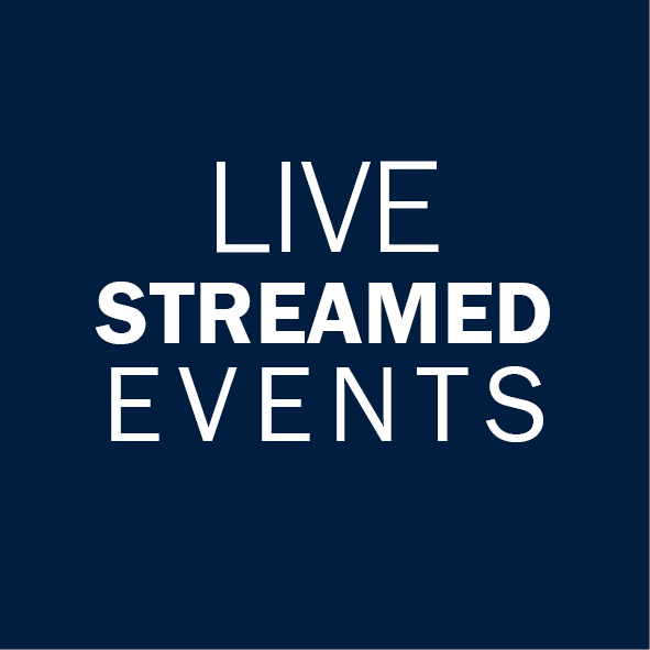 LIVE_STREAMED_EVENTS_300dpi