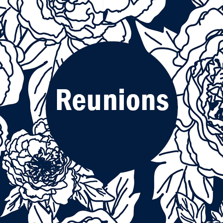 REUNIONS website navy